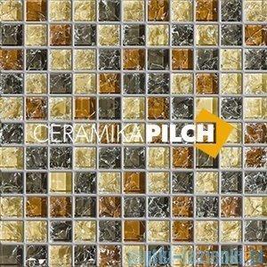 Mozaika szklana Pilch AA 05 30x30