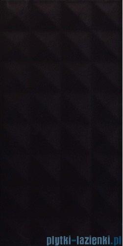 Paradyż Modul grafit struktura A płytka ścienna 30x60