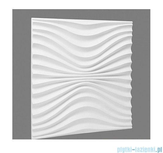 Dunin Wallstar panel 3D 60x60cm WS-03