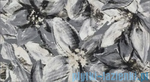 Dekor ścienny Tubądzin Elegant Natur 4 33,3x60