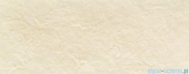 Tubądzin Terrane ivory płytka ścienna 29,8x74,8