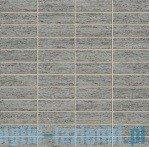Mozaika ścienna prostokątna Tubądzin MODERN SQUARE 1 29,8x29,8