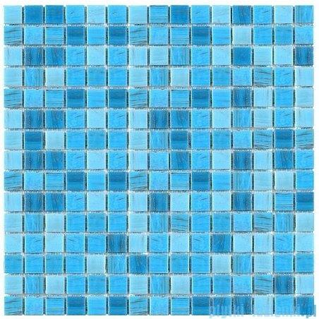 Dunin Jade mozaika szklana 32x32cm 105