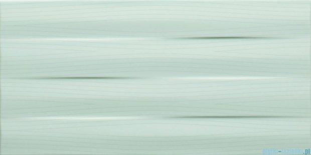 Tubądzin Maxima sapphire struktura płytka ścienna 22,3x44,8