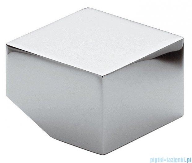 Paffoni Bateria podtynkowa z przełącznikiem Level Cubo LEC015