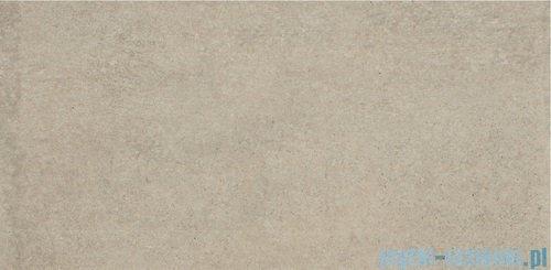 Paradyż Rino grys mat płytka podłogowa 29,8x59,8