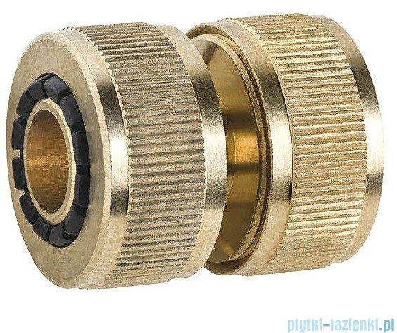 Ferro Reparator mosiężny 3/4 DY8013C