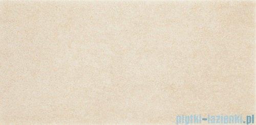 Paradyż Rino beige półpoler płytka podłogowa 29,8x59,8