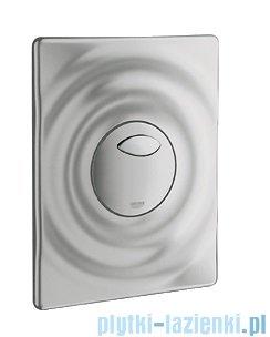 Grohe Surf przycisk uruchamiający chrom mat 42302P00