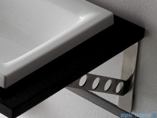 Bathco wsporniki pod umywalkę 00111