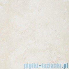 Płytka podłogowa Tubądzin Alabastrino 1 59,8x59,8