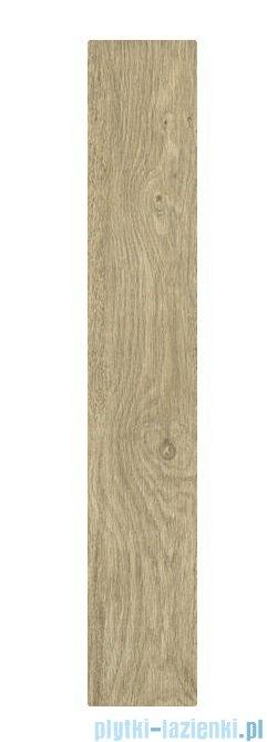 My Way Almonte natural struktura płytka podłogowa 19,8x119,8