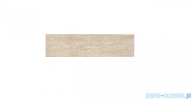 Płytka podłogowa Tubądzin Select 4 59,8x14,8