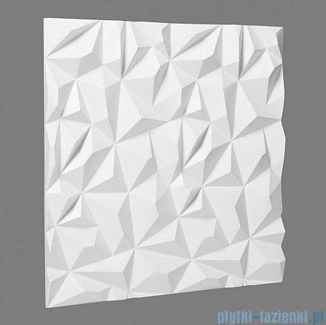 Dunin Wallstar panel 3D 60x60cm WS-14