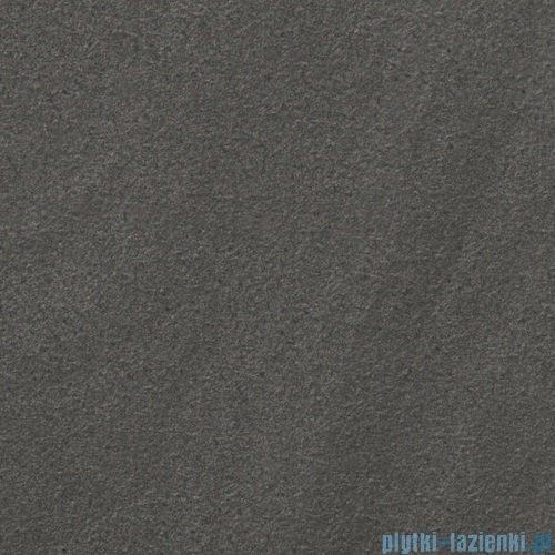 Paradyż Arkesia grafit struktura płytka podłogowa 59,8x59,8