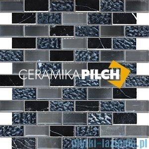 Mozaika szklana Pilch JDN 003-6 30x30