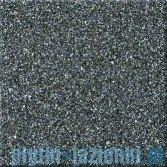 Płytka podłogowa Tubądzin Tartan 5 33,3x33,3