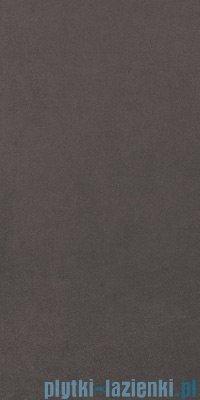 Paradyż Intero nero płytka podłogowa 29,8x59,8