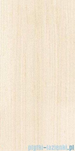 Paradyż Meisha bianco płytka ścienna 30x60