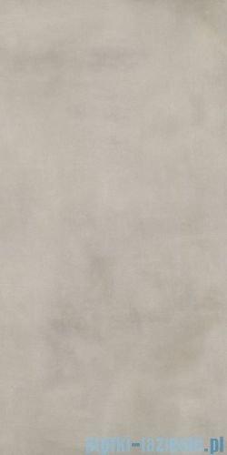 Paradyż Tecniq grys półpoler płytka podłogowa 29,8x59,8