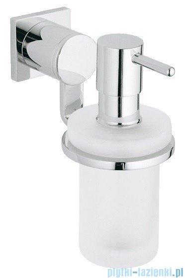 Grohe Allure dozownik mydła w płynie 40363000