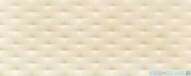 Tubądzin Terrane STR płytka ścienna 29,8x74,8