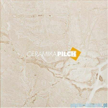 Pilch Venus crema płytka podłogowa 45x45