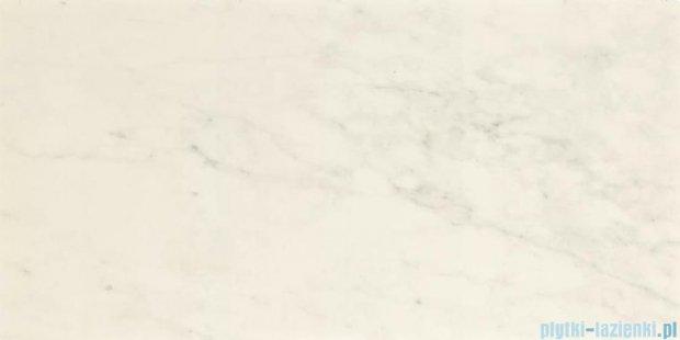 My Way Calacatta płytka podłogowa 44,8x89,8