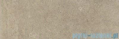 Paradyż Optimal beige płytka podłogowa 24,7x75