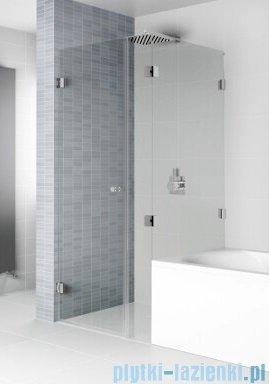 Riho Scandic S208 kabina prysznicowa 90x90x200/160 cm GC33200