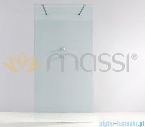 Massi Walk in 100x195cm kabina prysznicowa przejrzyste MSKP-FA1020-100