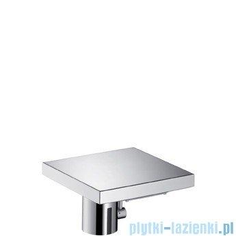 Hansgrohe Axor Starck X Bateria umywalkowa podczerwień sieć 230V 10185000