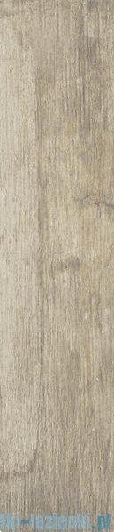Paradyż Trophy beige płytka podłogowa 21,5x98,5