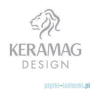 Keramag Renova Nr.1 Plan Półpostument 292150