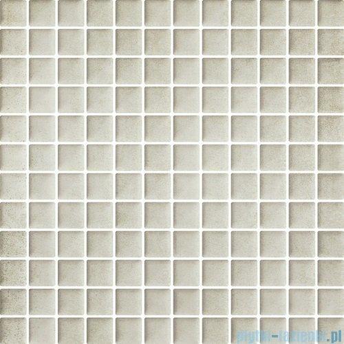 Paradyż Orrios grys mozaika ścienna 29,8x29,8
