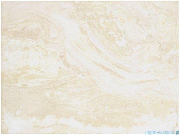 Kwadro Yasmina beige P1 płytka ścienna 25x33,3