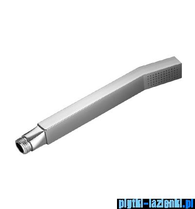 Omnires słuchawka prysznicowa 1-funkcyjna chrom IGUACU-R