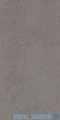 Paradyż Intero grys płytka podłogowa 29,8x59,8