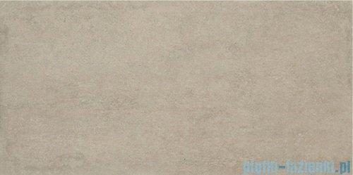Paradyż Rino grys mat płytka podłogowa 44,8x89,8