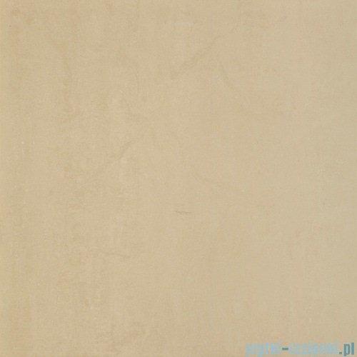 Paradyż Mistral beige satyna płytka podłogowa 59,8x59,8