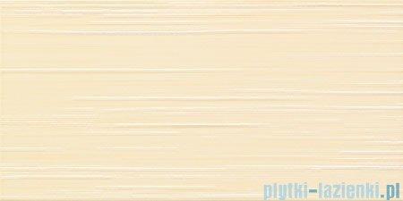 Domino Elida 4 płytka ścienna 22,3x44,8