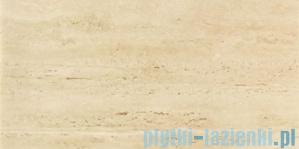 Płytka podłogowa Tubądzin Travertine 1 29,8x59,8