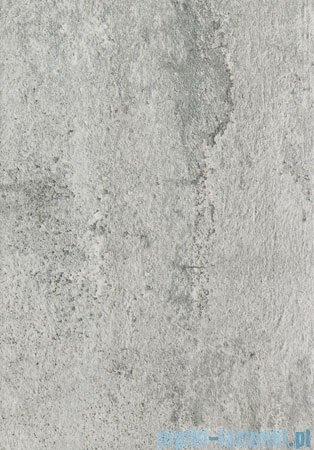 Domino Gris grafit płytka ścienna 25x36