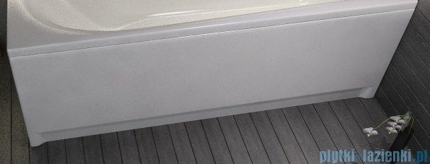 Cersanit panel czołowy Lorena 160 S401-068