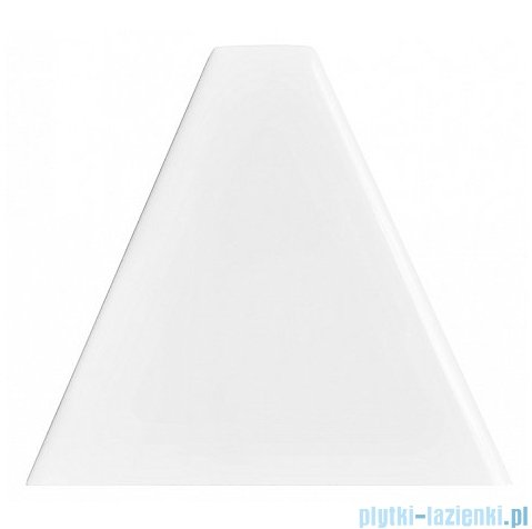 Dunin Carat white 10x9cm C-WH06