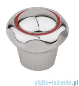 KFA STANDARD Bateria umywalkowo-zlewozmywakowa ścienna 300-399-00