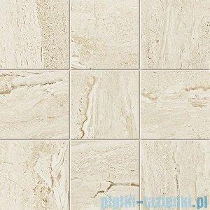 Tubądzin Fair beige MAT mozaika gresowa 29,8x29,8