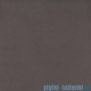 Paradyż Intero nero płytka podłogowa 59,8x59,8