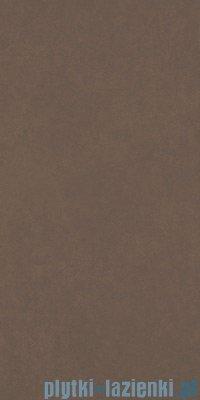 Paradyż Intero brown płytka podłogowa 59,8x119,8