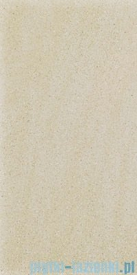 Paradyż Duroteq beige mat płytka podłogowa 29,8x59,8
